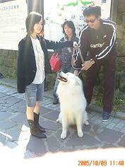eb9c38131556 TVアニメ「ノエイン もうひとりの君へ」公式ブログ